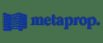 Donan Website Logos 84px Metaprop Color