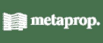 Donan Website Logos 84px Metaprop White