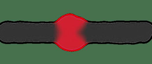 Donan Connect 525x221